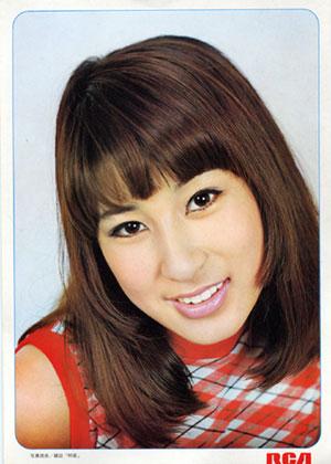 藤圭子の画像 p1_24