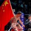 Xiongzhao