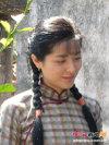 Qipao9