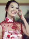 Zhangziyi888